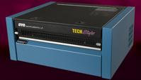 TechStyler Printer