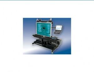 Spyder Printer