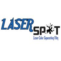 Laser Spot Film