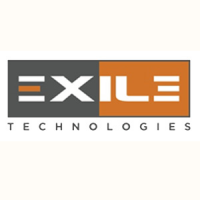 Exile Products (OYO)