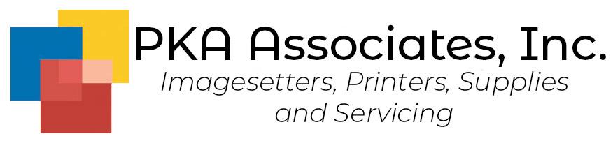 PKA Associates, Inc.